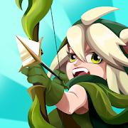 Castle Defender: Hero Shooter - Offline TD-SocialPeta