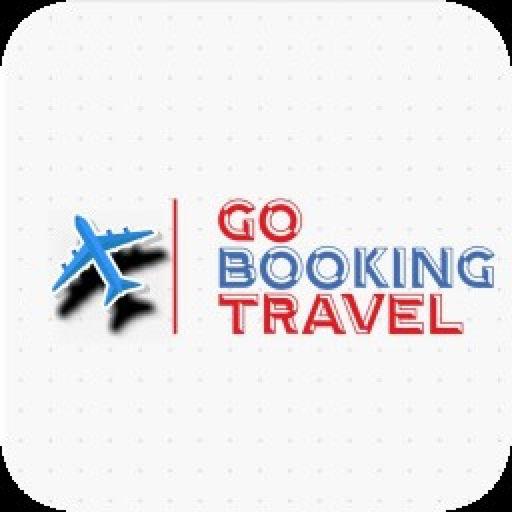 Go Travel:Cheap Flights,Hotels-SocialPeta