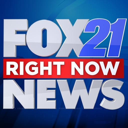 FOX21 News | KXRM-SocialPeta
