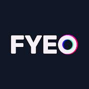 FYEO - Hörspiele und Podcasts-SocialPeta