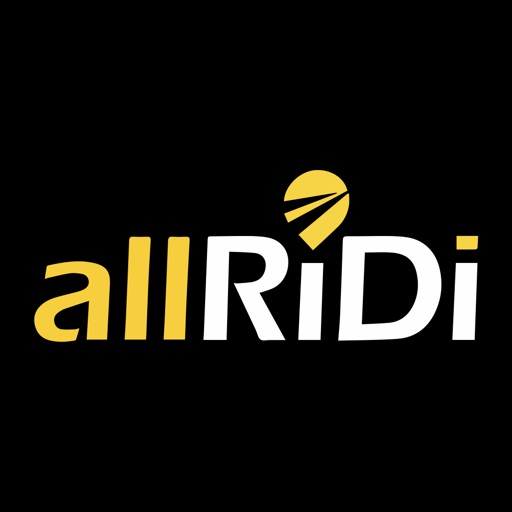 allRiDi-SocialPeta