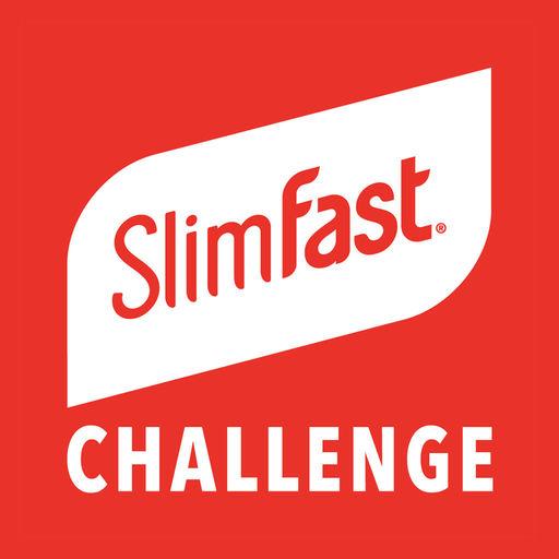 SlimFast-SocialPeta