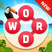 Wordmonger: The Collectible Word Game-SocialPeta