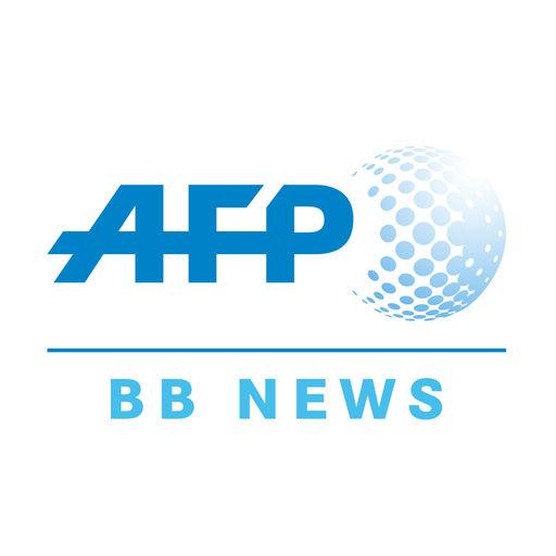 AFPBB News-SocialPeta