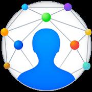 Eyecon: Caller ID, Call Recorder  Phone Contacts-SocialPeta