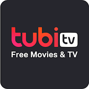 Tubi - Free Movies  TV Shows-SocialPeta