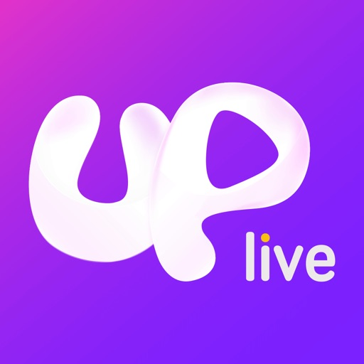 Uplive-Live it Up-SocialPeta