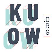 KUOW Puget Sound Public Radio-SocialPeta