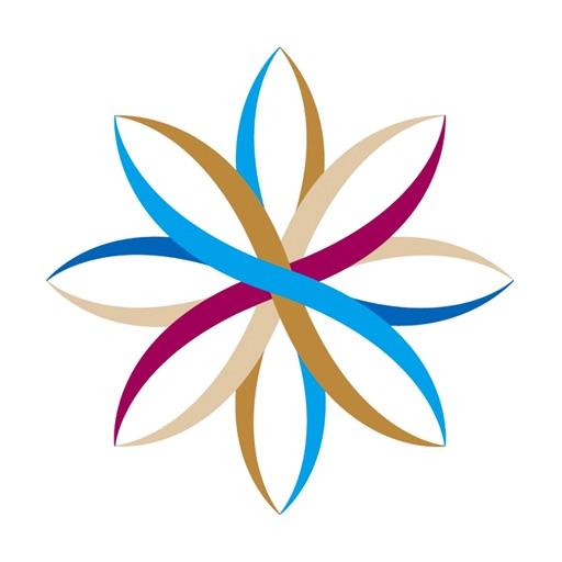 Barwa Mobile Banking-SocialPeta