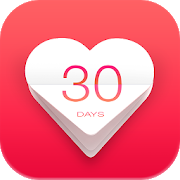 Wedding Day Countdown-SocialPeta