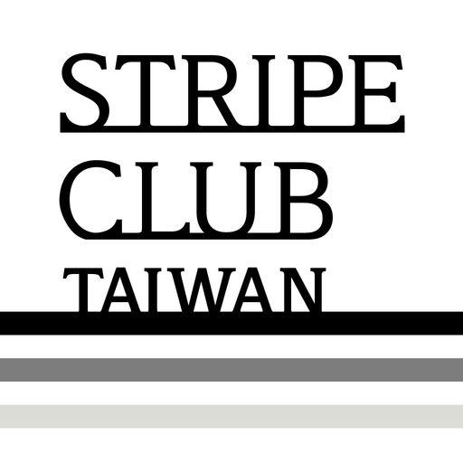 STRIPE CLUB TW-SocialPeta