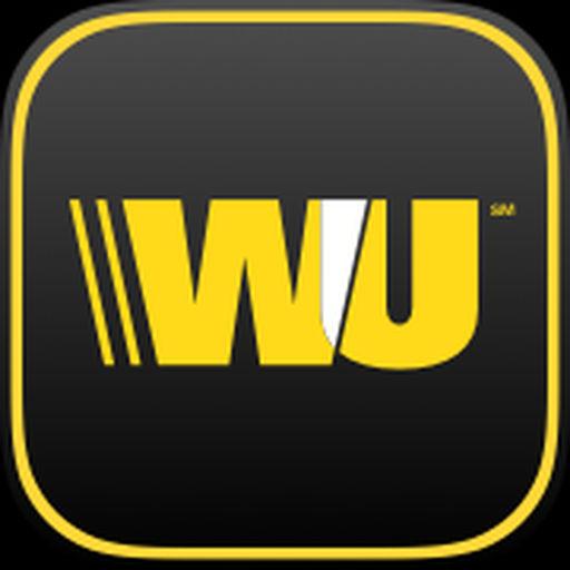WesternUnion US Money Transfer-SocialPeta