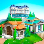 My Spa Resort: Grow, Build  Beautify -SocialPeta