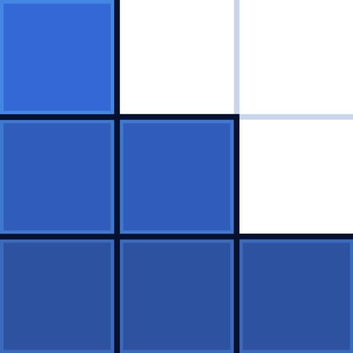 BlockuDoku - Juego de bloques-SocialPeta