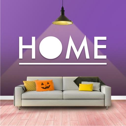 Home Design Makeover-SocialPeta