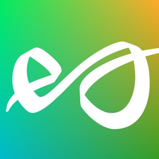 Eesti Energia-SocialPeta