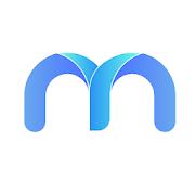 MoNeed-SocialPeta