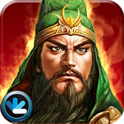 Three Kingdoms Global-SocialPeta