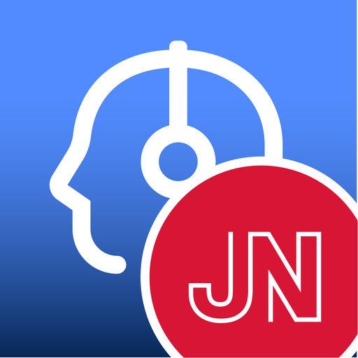 JN Listen: Audio CME from JAMA-SocialPeta
