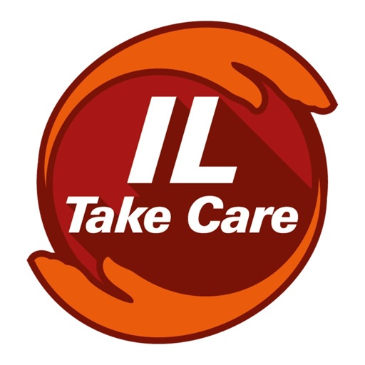 ILTakeCare-SocialPeta