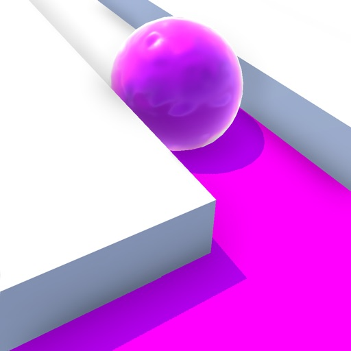 Roller Splat!-SocialPeta