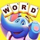 Word Buddies-Crossword Puzzle-SocialPeta
