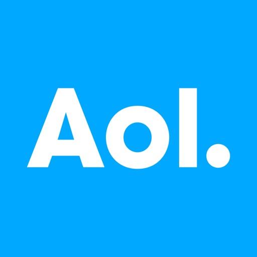 AOL: News Email Weather Video-SocialPeta