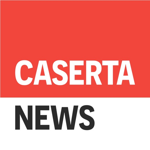 CasertaNews-SocialPeta