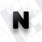Nonogram - Logic Picross-SocialPeta