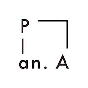 플랜에이-SocialPeta