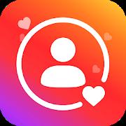Followers Up for Instagram Profile-SocialPeta