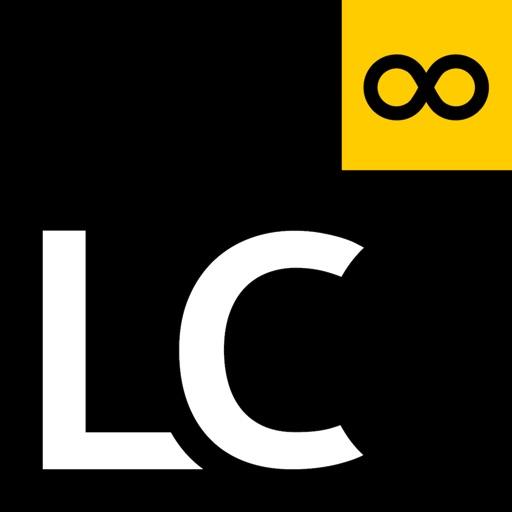 LifeCouple · Lasting Couples-SocialPeta
