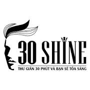 30Shine-SocialPeta
