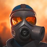 Tacticool - 5v5 shooter-SocialPeta