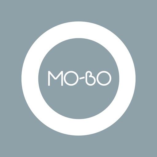 MO-BO-SocialPeta