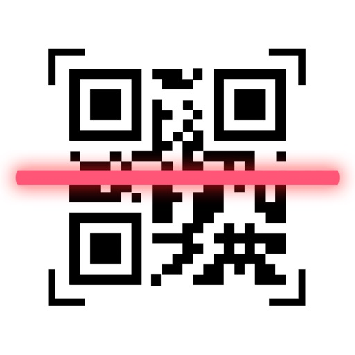 QR Code - Lector de código QR-SocialPeta