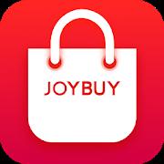 JOYBUY - Best Prices, Amazing Deals-SocialPeta