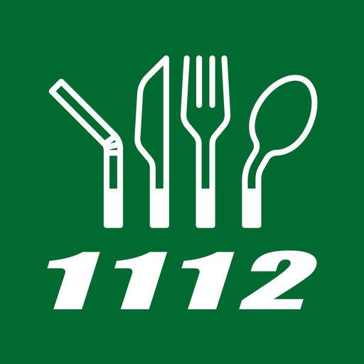 1112 Delivery-SocialPeta