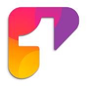 Canal 1-SocialPeta