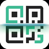 Coreader- QR Code  Barcode Scanner-SocialPeta