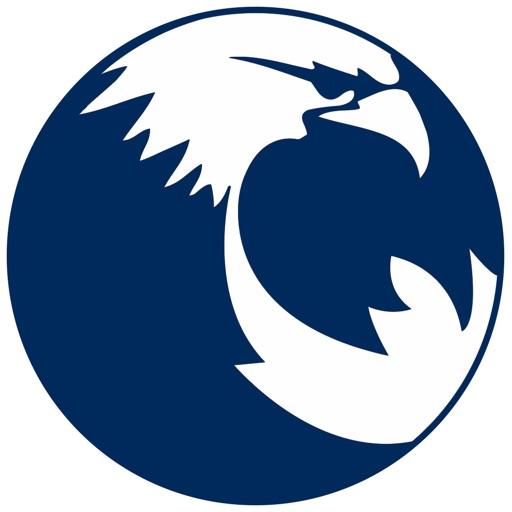 Westmark Credit Union Mobile-SocialPeta