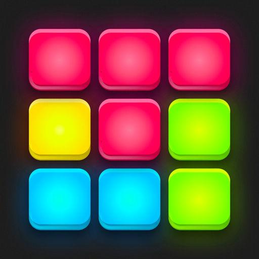 Beat maker pro - Drum Pad-SocialPeta