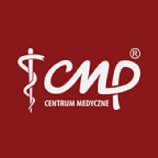 Portal Pacjenta CMP-SocialPeta