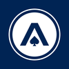 Admiral Casino - Online Slots-SocialPeta