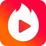Vigo Video - Funny Short Video-SocialPeta