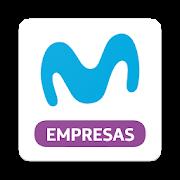 Movistar Empresas-SocialPeta