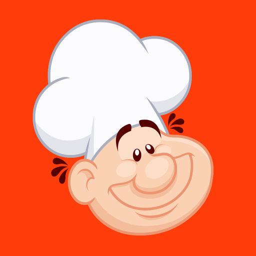 Tastely Recipes-SocialPeta