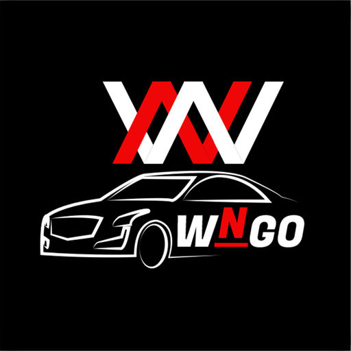 WNGO-SocialPeta