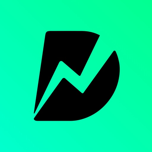 Dunzo: 24x7 delivery-SocialPeta