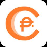 CashCow-Online Peso Cash Loan-SocialPeta